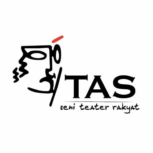 TAS Seni Teater Rakyat (Watch From Home @klpac)