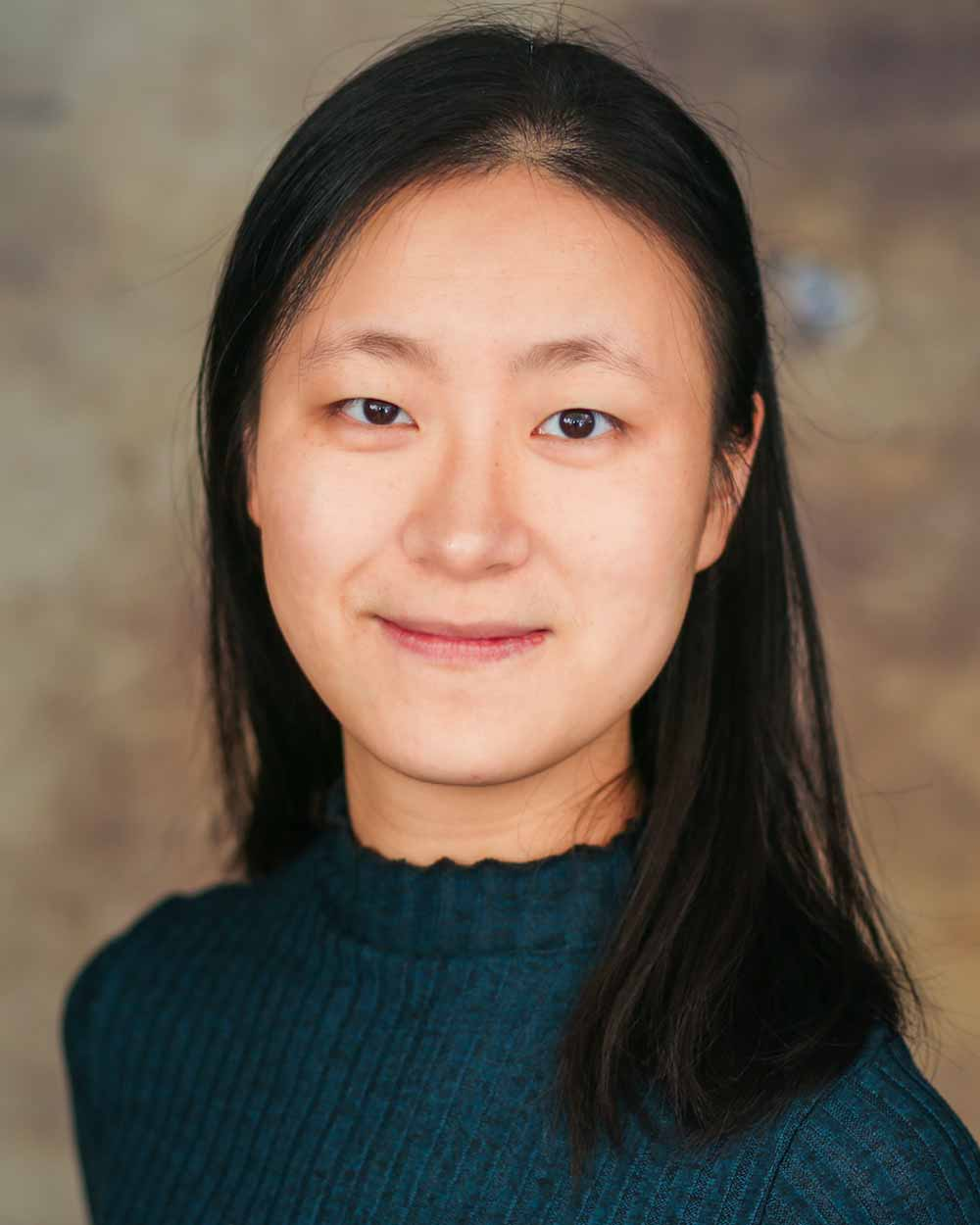 Haylin Cai